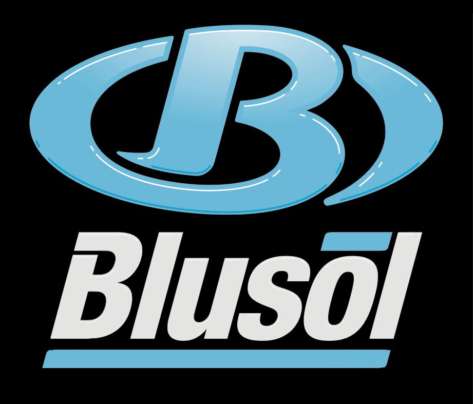 BluSol